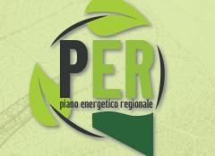 piano-energetico-regionale-emilia-romagna