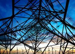 rete-elettrica-eolico