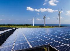 rinnovabili_fotovoltaico_eolico