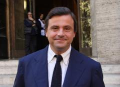 Carlo_Calenda_1