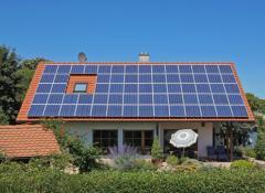 Fotovoltaico_tetto_casa-5