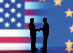 TTIP-piccola-Agostinelli-UE-USA_
