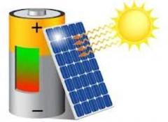 accumulo-solare_3