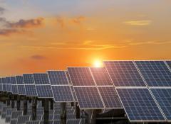 fotovoltaico-terra-3_0