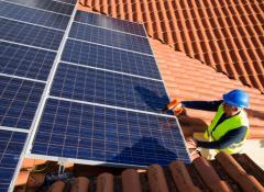 fotovoltaico_tetto_installatore