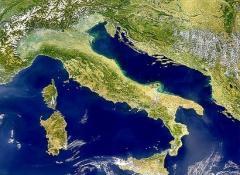 italia_satellite-dritta_5