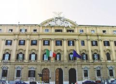 ministero_economia_finanze