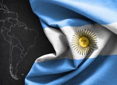 paese-argentina_0