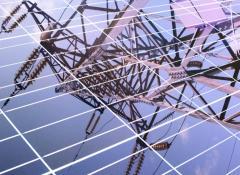 rete-elettrica-rinnovabili