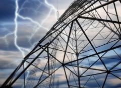 rete-elettrica1