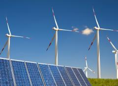 rinnovabili_eolico_fotovoltaico