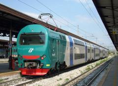 treno-locale