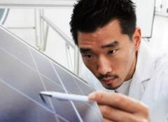Fotovoltaico-cinese-dumping_5