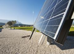 Fotovoltaico_eurac