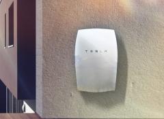 Tesla_powerwall_0