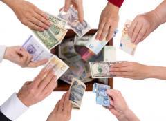 finanza-crowdfounding