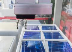 fotovoltaico_celle_fabbrica