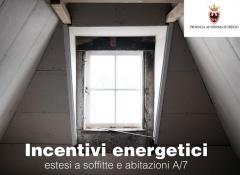 incentivi_riqualificazione_edilizia_trento
