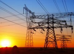 rete-elettrica-4
