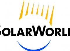 solarworld_logo2