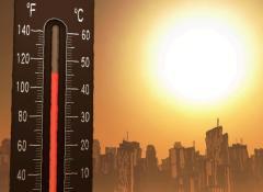 temperature-aumento-clima