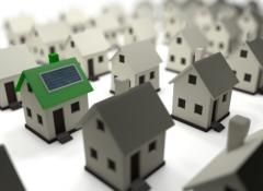edilizia-solare-efficienza_0