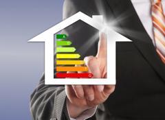 efficienza_energetica_industria