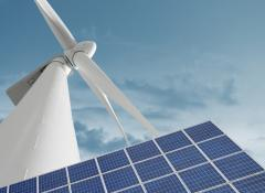 eolico-fotovoltaico-2_4