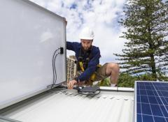 fotovoltaico-installatore-11_0