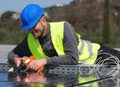 fotovoltaico-installatore-3_8