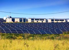 fotovoltaico-terra-2