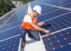fotovoltaico_installatore_2