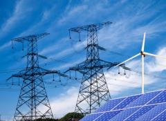 rinnovabili_eolico_fotovoltaico_rete_elettrica_0