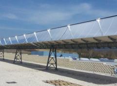 solare-termodinamico_anest_1
