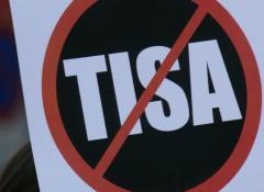tisa_no