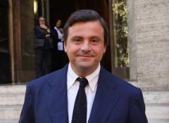 Carlo_Calenda_4