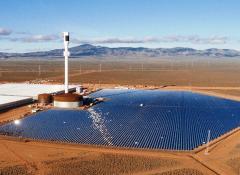 Sundrop-fattoria-solare-marina