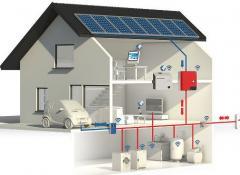 autoconsumo-fotovoltaico_10