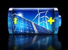 batteria-rinnovabili