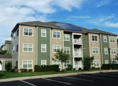 edificio-condominio-con-fotovoltaico_0
