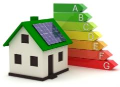 efficienza-energetica-edilizia2_3