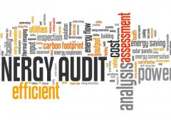 energy-audit_0