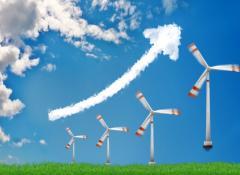 eolico-crescita