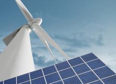eolico-fotovoltaico-2_5