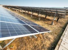 fotovoltaico-terra_0