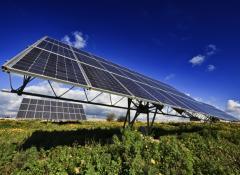 fotovoltaico_a_terra_1