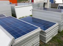 fotovoltaico_moduli_1