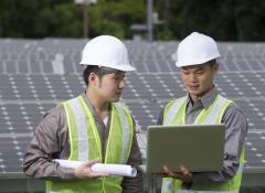 fotovoltaico_occupazione_asia_1
