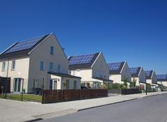fotovoltaico_tetto_abitazioni_indipendenti