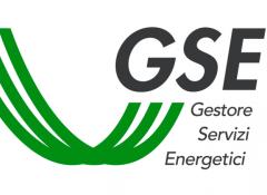 gse-logo_25